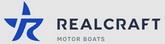 Расчет цены REALCRAFT 460
