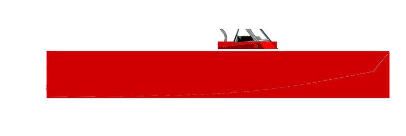 Цветовая схема (слои)