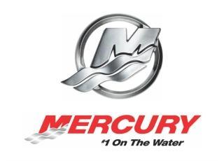 Лодка + Suzuki/Mercury + Lowrance под ключ!