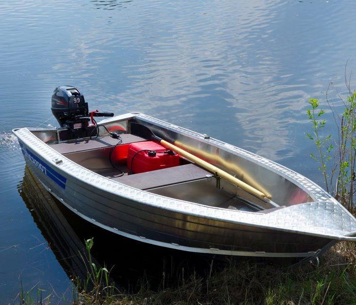 Распродажа лодок в Астрахани!